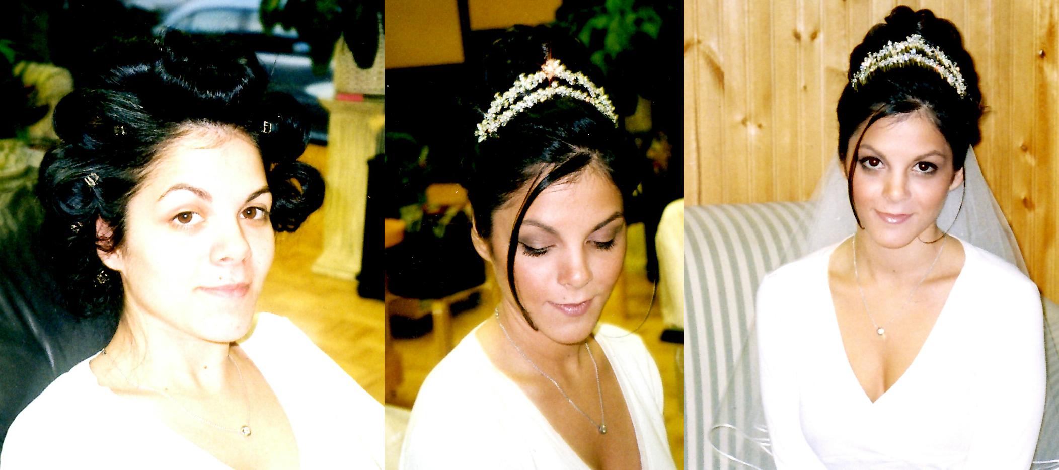 bride 2.png