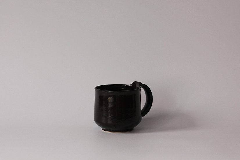 Onyx Mug