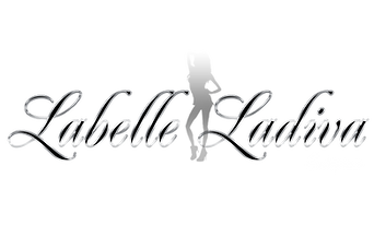 Labelle(Vector) (1).png