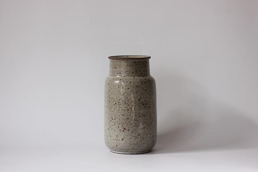 Tall Jar