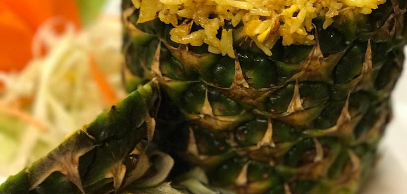 Thai Basil Bath_Food_fried rice.jpg