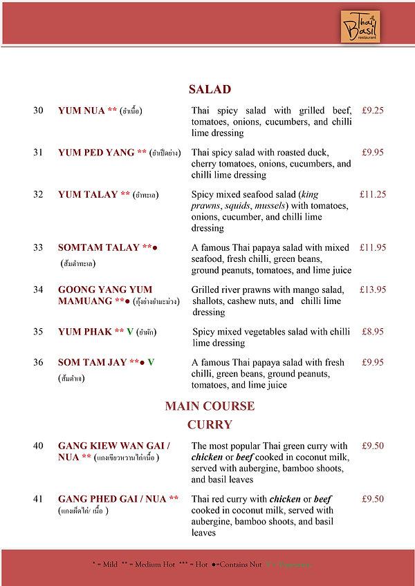 menu-page3.jpg