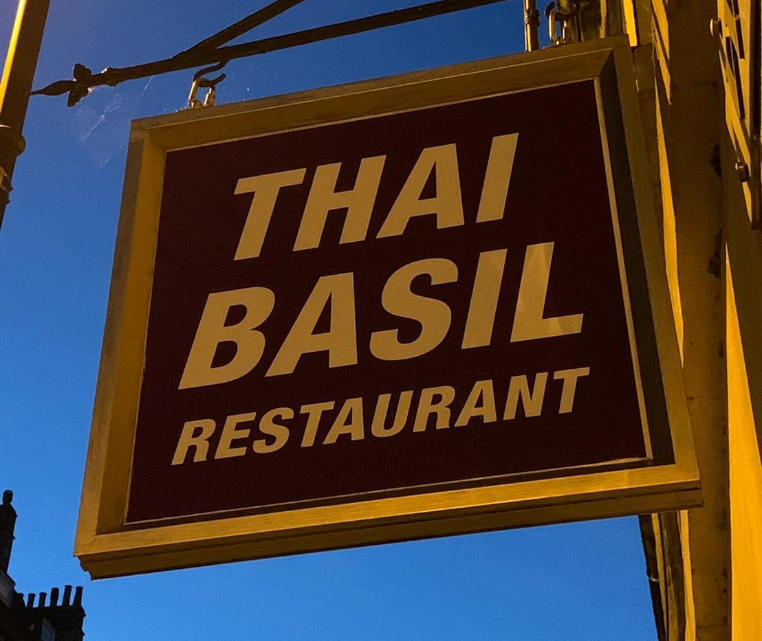 Thai Basil Bath_side logo2.jpg