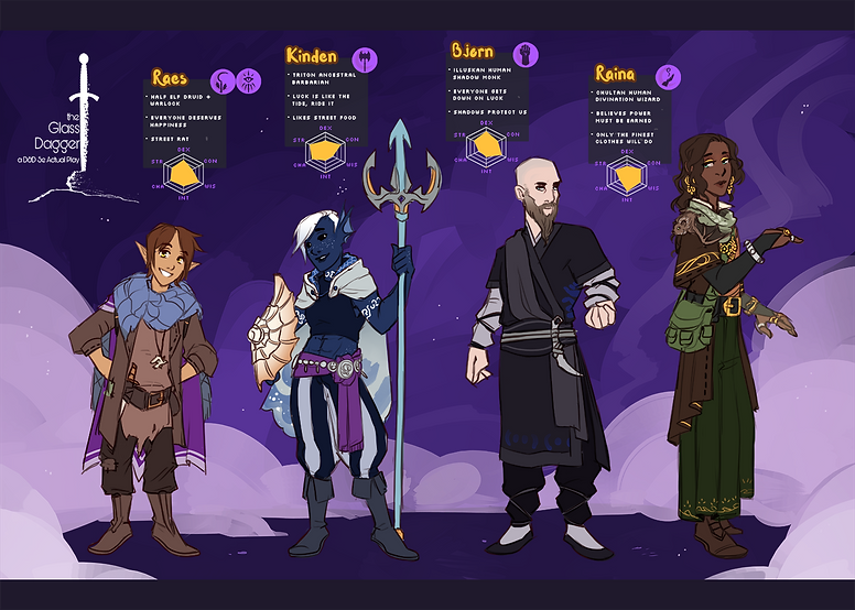 The_Crew_of_The_Glass_Dagger.png