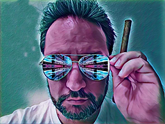 Jeff's Website Pic.png