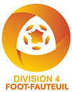 Logo Championnat D4.jpg