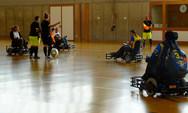 Photos SPFL 2018-19 J3 - 6 sur 27.jpg