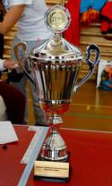 Photos SPFL 2018-19 J3 - 14 sur 27.jpg