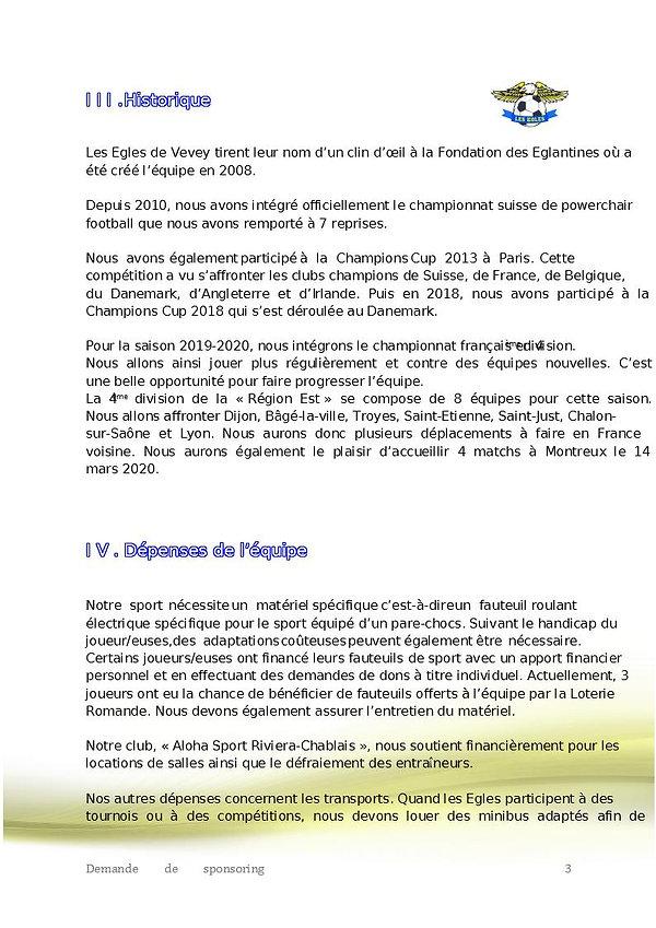 Sponsoring_Les_Egles_imprimé4.jpg