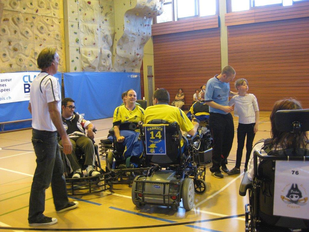 Sport pour tous janvier 2015 041