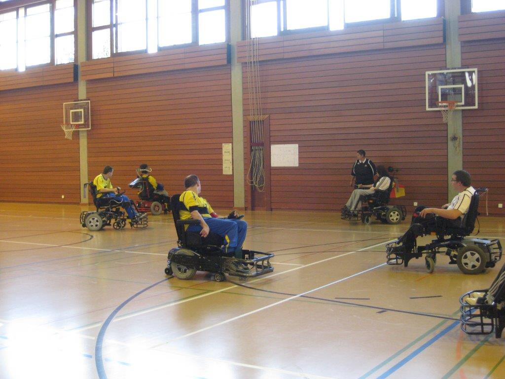 Sport pour tous janvier 2015 040