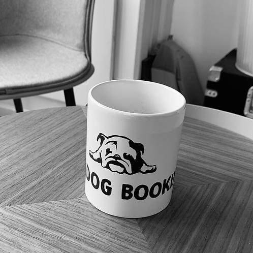 Tea Cup Bulldog Booking