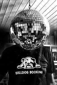 DJ POW