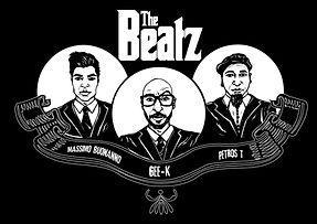 The Beatz Band