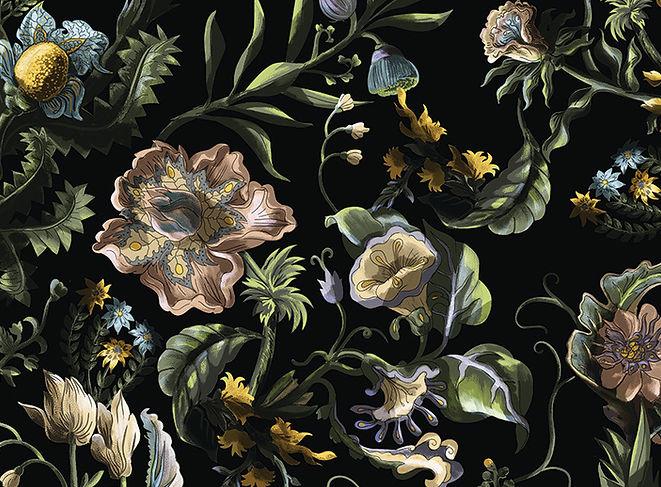 Print-Floral-Rico-50cm-01-menor.jpg