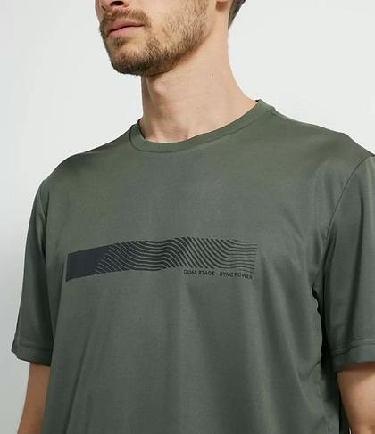 Camiseta_DualStage-1.tiff