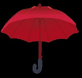 Schirm-rot-def_Zeichenfl%25C3%25A4che%25