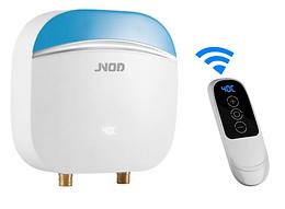 *JNOD-KE Series Under Sink Hot Water System