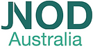 JNOD Australia