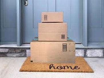 Parcel Delivery 2.jpeg