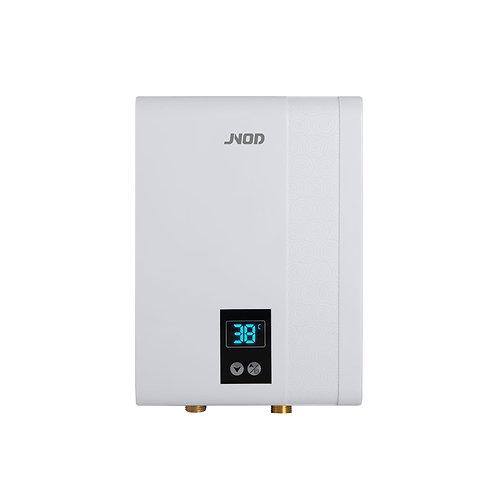 JNOD  FXJ-FSB 220-240V Instant Hot Water System