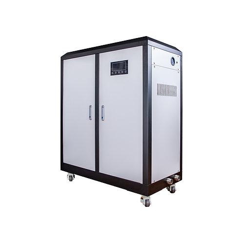 JNOD BL3100 Free Standing Boiler '3 Phase'