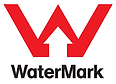 Australian Watermark.png