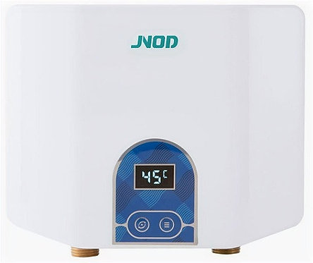 JNOD XF-JKH (A) Series Under Sink Hot Water Heater
