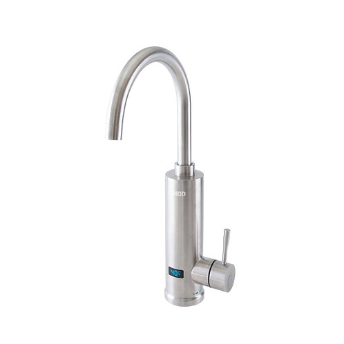 JNOD TD33D Electric Hot/Cold water Tap