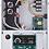 Thumbnail: JNOD  BA Series Boiler