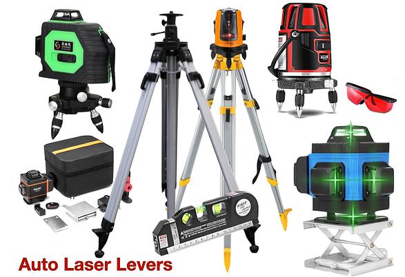 Auto Laser Levels.png