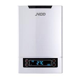 JNOD  XFJ-FDCH 220-240V Instant Hot water System