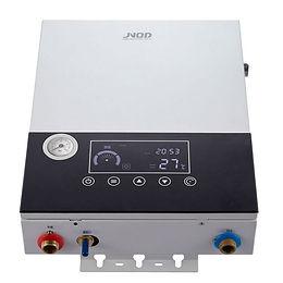 JNOD  BA Series Boiler