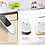 Thumbnail: *JNOD-KE Series Under Sink Hot Water System