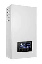 JNOD BH  Water Heating Boiler