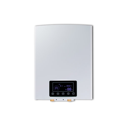 JNOD BK312-BK350 Wall Mounted Boiler