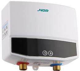 JNOD XFJ-KH Under Sink Hot Water System [Black]