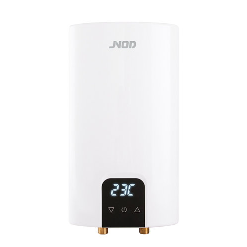 JNOD  XFJ-FSG 220-240V Instant Hot Water System