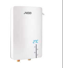 JNOD  FXJ-FTCH 220-240V Instant Hot water System