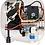 Thumbnail: JNOD KA33Z&KA33R - Wall Mounted Hand Wash Water Heater