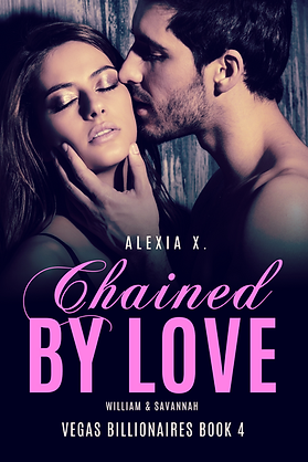 VB 4 - CHAINED BY LOVE.png