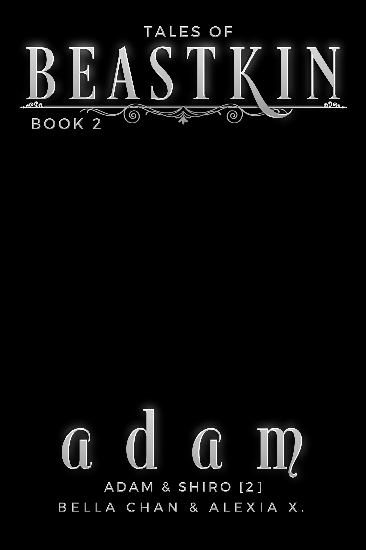Tales of Beastkin 2: Adam
