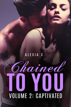 Chained to You Vol. 2
