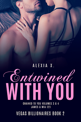 VB 2 - ENTWINED WITH YOU.png