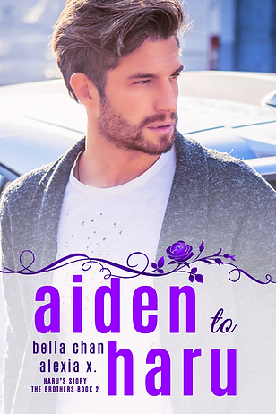 2 - AIDEN TO HARU - A.png