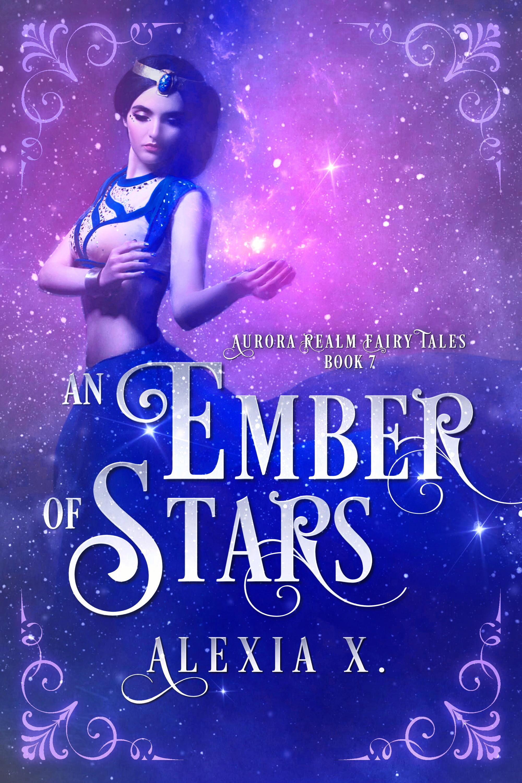An Ember of Stars