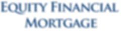 MCFS logo - stacked blue.png