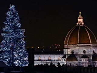 Di luci, addobbi e magia: benvenuto dicembre!