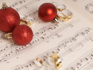 Jingle Bells, White Christmas e il ritorno di Michael Bublé