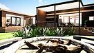 Abode Sustainable Design